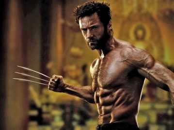 the-wolverine-slashes-past-the-competition-heres-your-box-office-roundup__131023035823