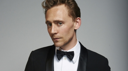 tom-hiddleston-james-bond