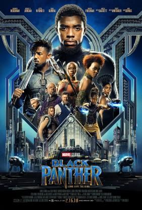 black-panther-hr-poster