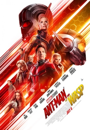 ant-man-and-the-wasp-126582-nqjxplamyfbke0d62j529jhaylxcf3u8z2dgsxzsou